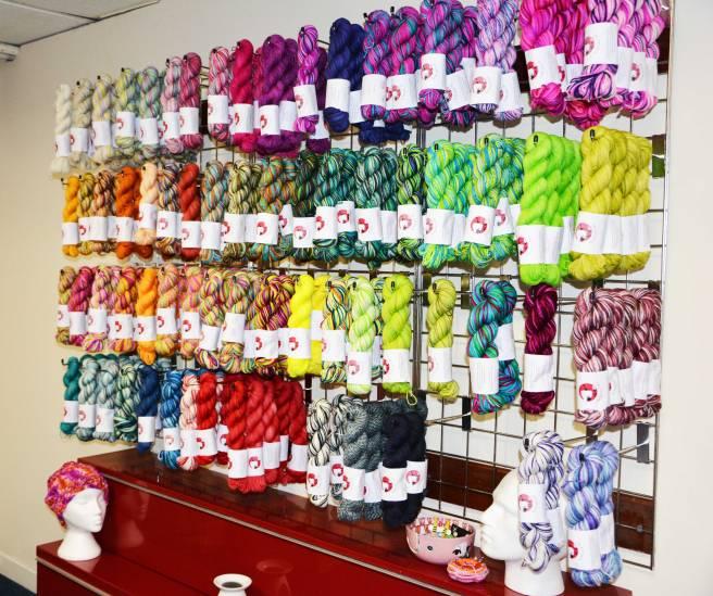 yarn-web.jpg