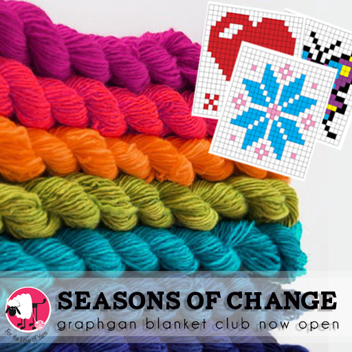 seasons of change fb ad
