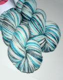 let-it-snow-skein