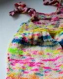 secrets-dress