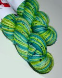 spring-greens-donegal-skein